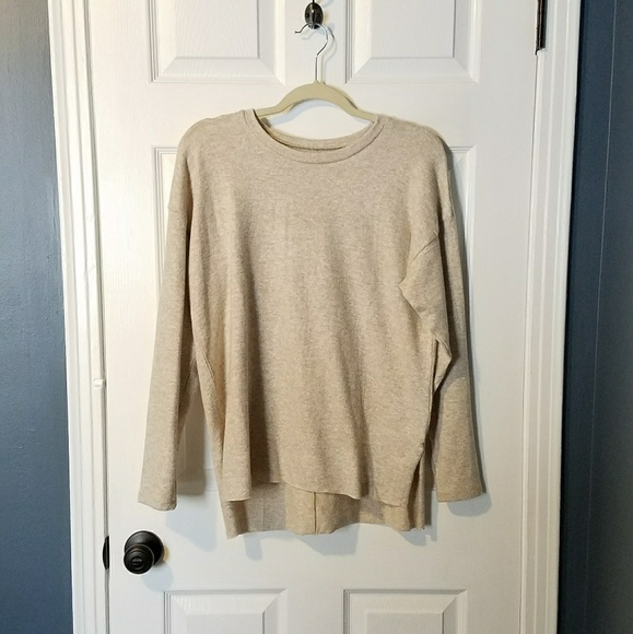 2ce20228f2 NWT AE Outfitters Soft   Sexy Plush